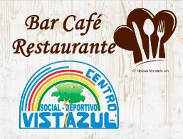 BAR CLUB SOCIAL VISTAZUL