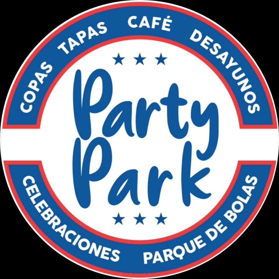 PARTY PARK DH