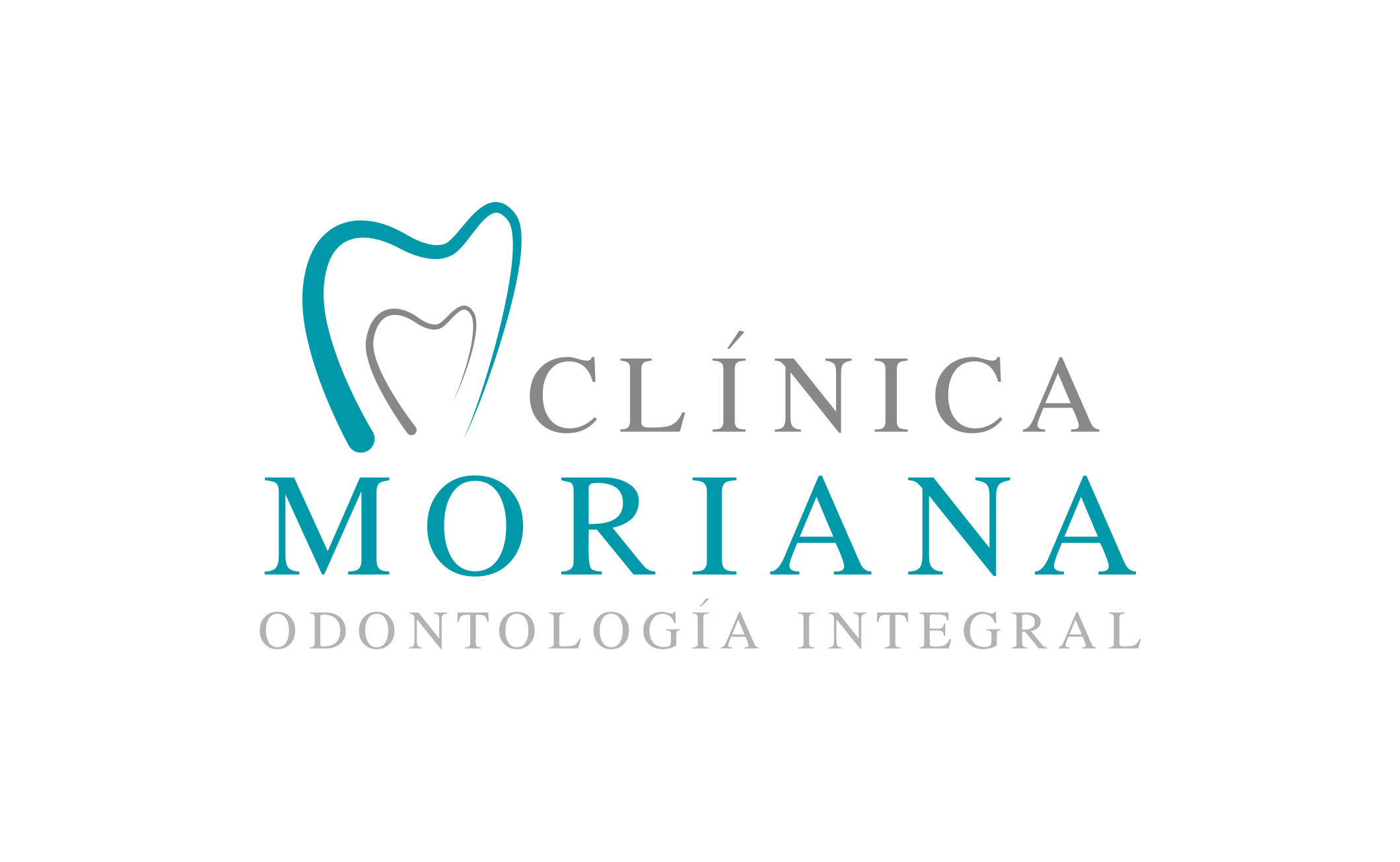Clínica Moriana