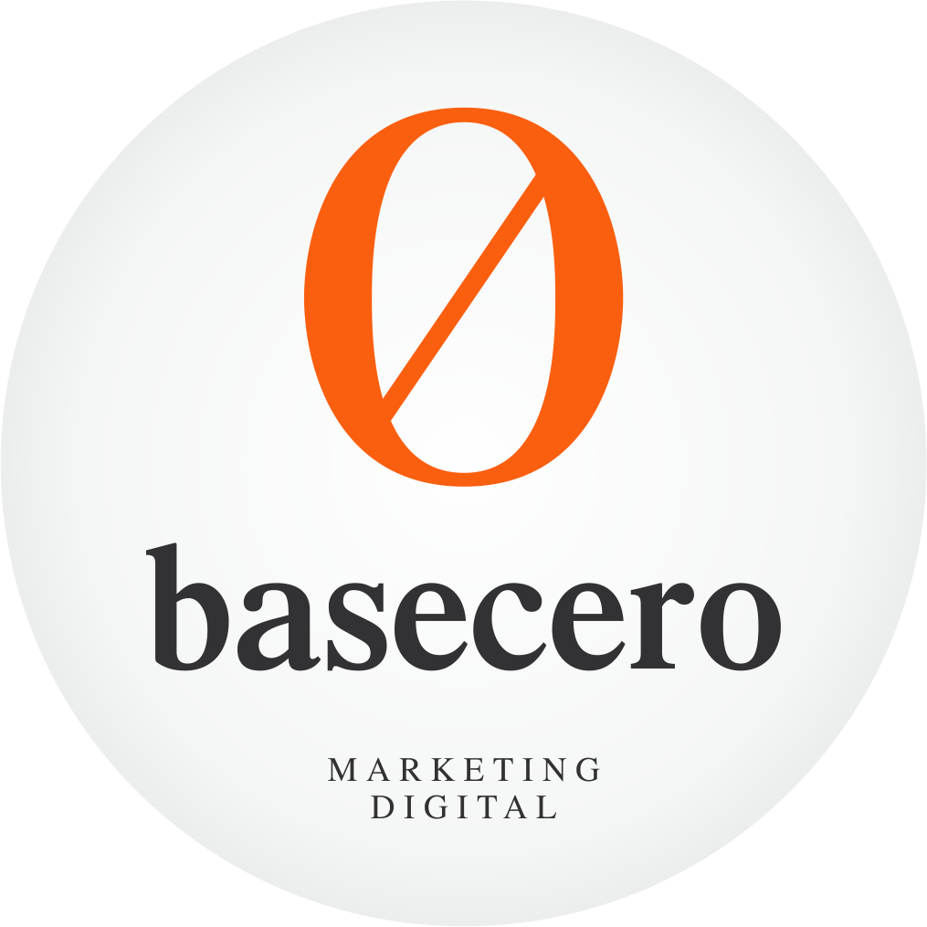 BaseCero - Marketing digital