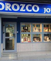 Joyería Orozco