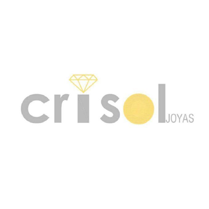 Crisol Joyas
