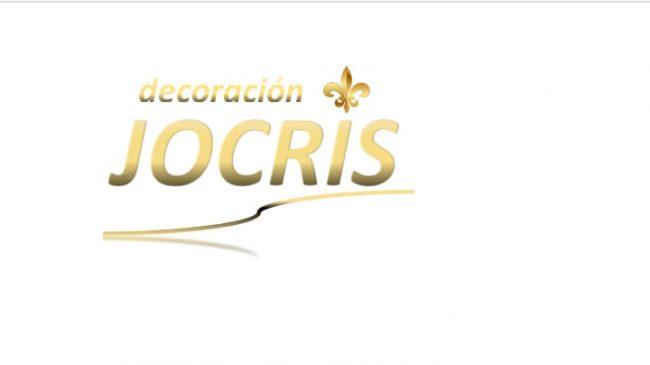Jocris Decoración