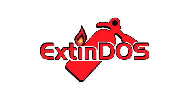 ExtinDOS – Extintores Dos Hermanas
