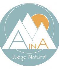 AinA Juego Natural