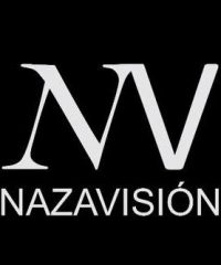 Nazavisión – Óptica & Audiología