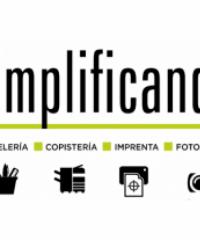 Simplificando Centro