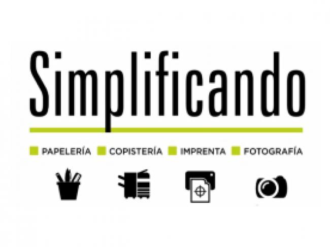 Simplificando
