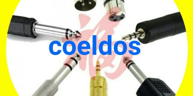 Coeldos, S.L.
