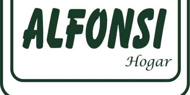 Confecciones Alfonsi