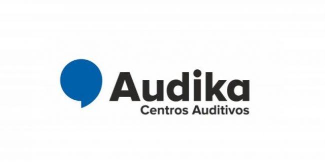 Audika Centros Auditivos