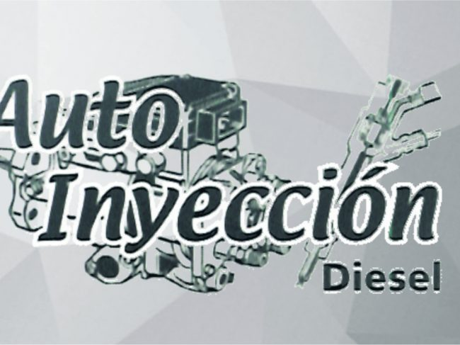 Autoinyección Diesel