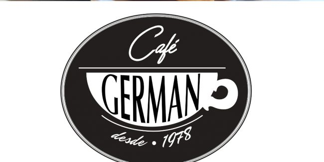 BAR GERMAN – LA PIÑONA