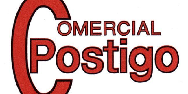 Comercial Postigo