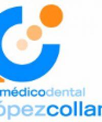 Centro Médico-Dental López Collantes