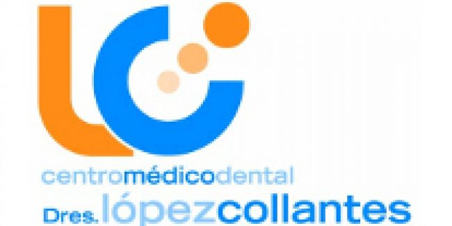 Centro Médico-Dental López Collantes