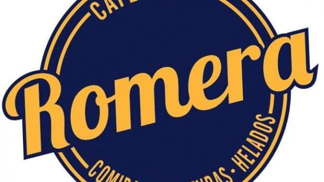 Romera Café Bar