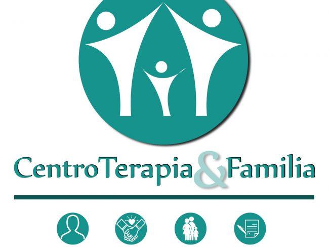 Centro Terapia & Familia