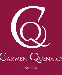 Carmen Quénard Moda