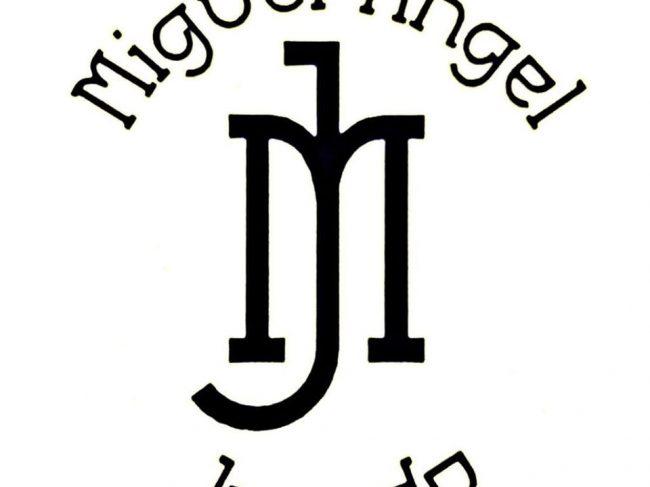 JAMONES Y QUESOS MIGUEL ÁNGEL JURADO
