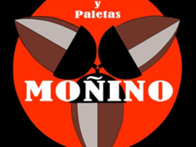 JAMONES MOÑINO