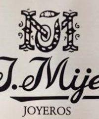 Joyería Relojería José Mije
