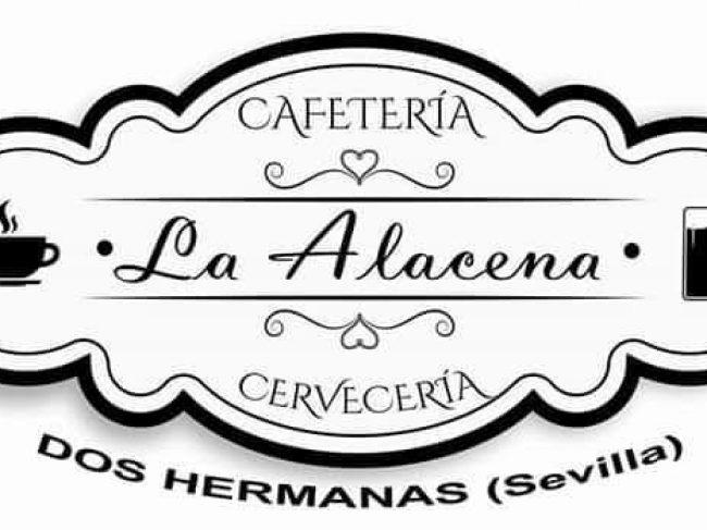 Cafetería Cervecería La Alacena