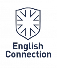 English Connection Dos Hermanas