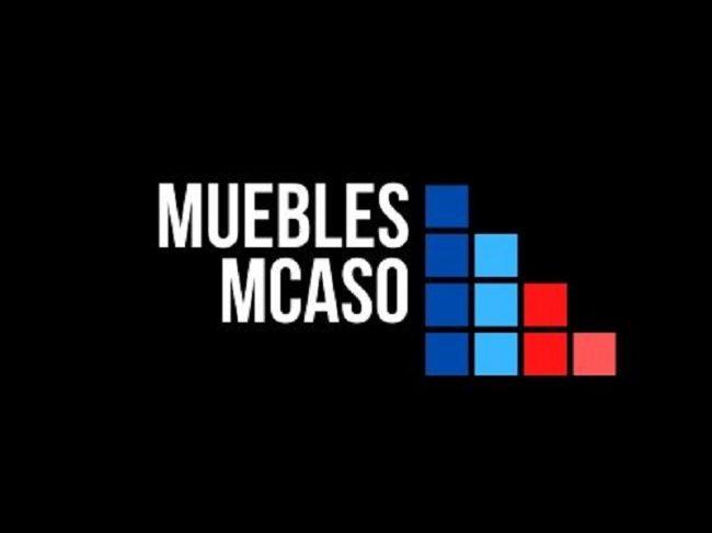 Muebles M. Caso SL