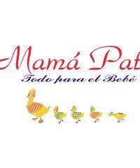 Mamá Pato