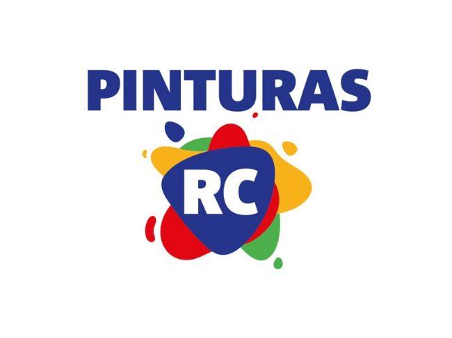 Pinturas RC – Pinbeton