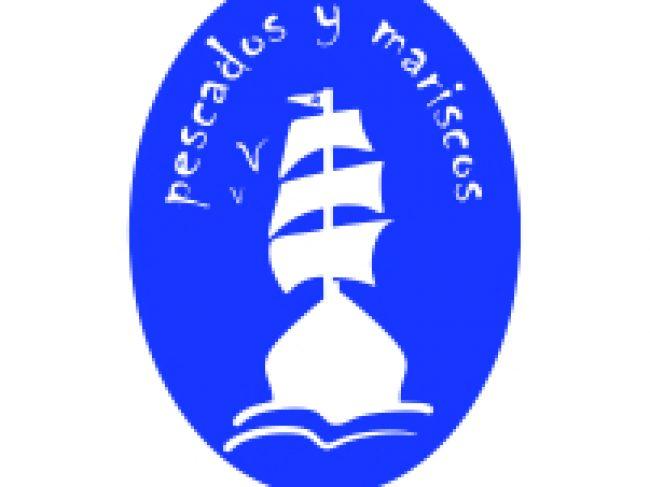 Pescadería Rubén