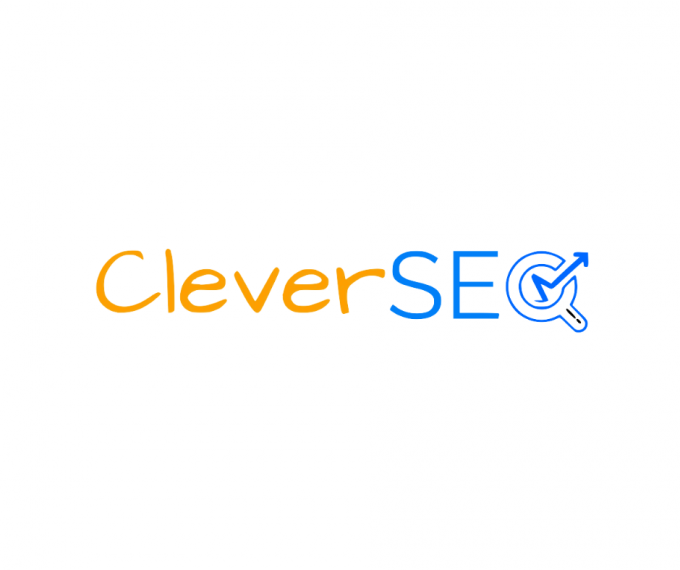 CleverSEO