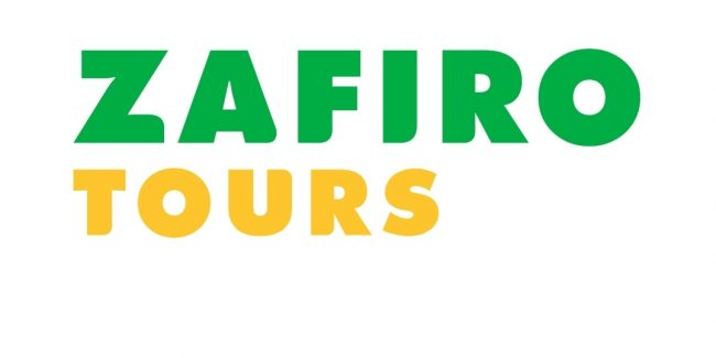 Viajes Zafiro Tours