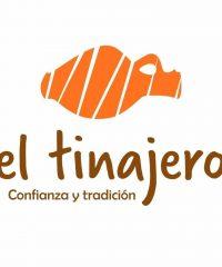 Tienda El Tinajero