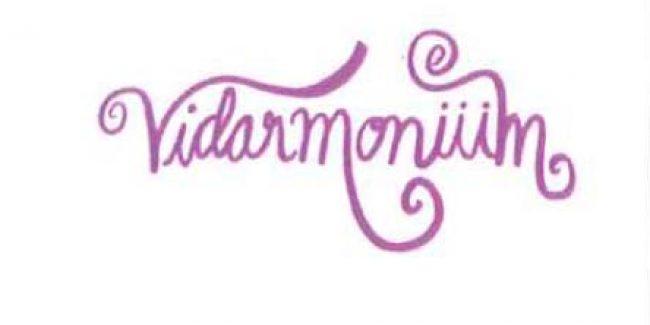 Vidarmoniüm