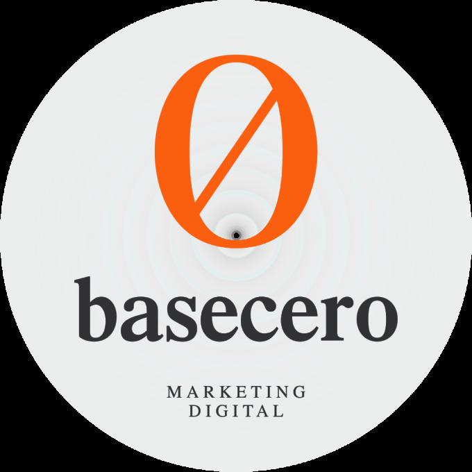 BaseCero – Marketing digital