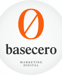 BaseCero – Marketing digital