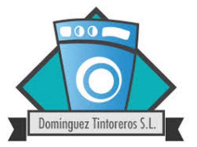 Domínguez Tintoreros 1992,S.L