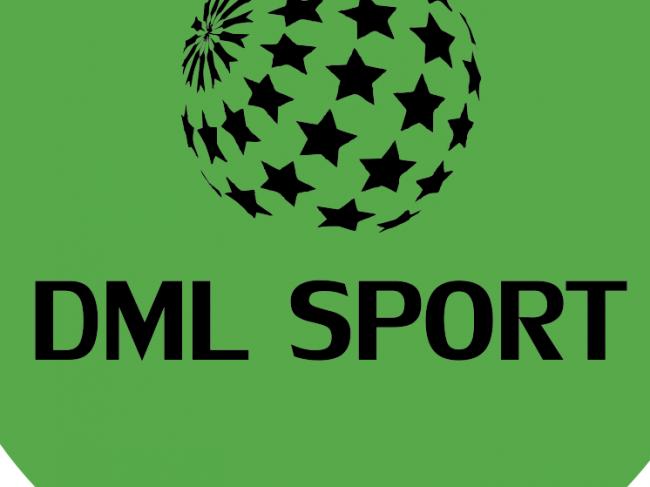DML Sport