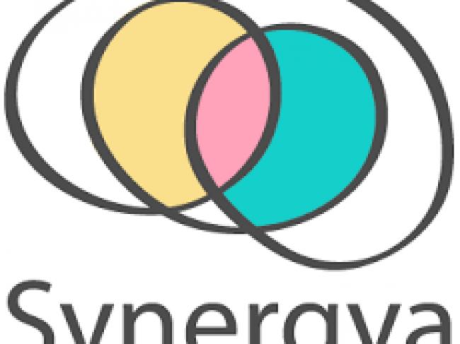 Synergya, Terapias Infantiles
