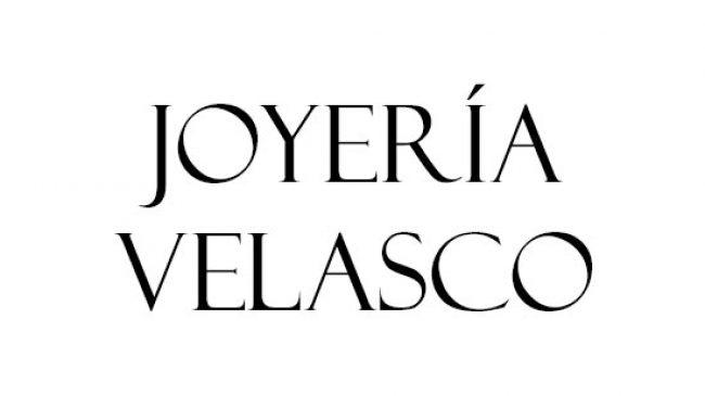Joyería Velasco