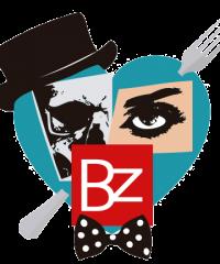 Los Baltazares