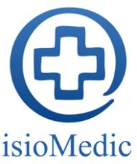 Clínica FisioMedic