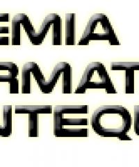 Academia Informática Montequinto