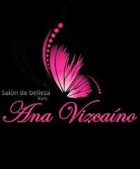 Salón de Belleza Ana Vizcaíno