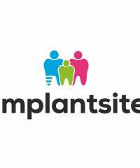 Clínica Implantsite