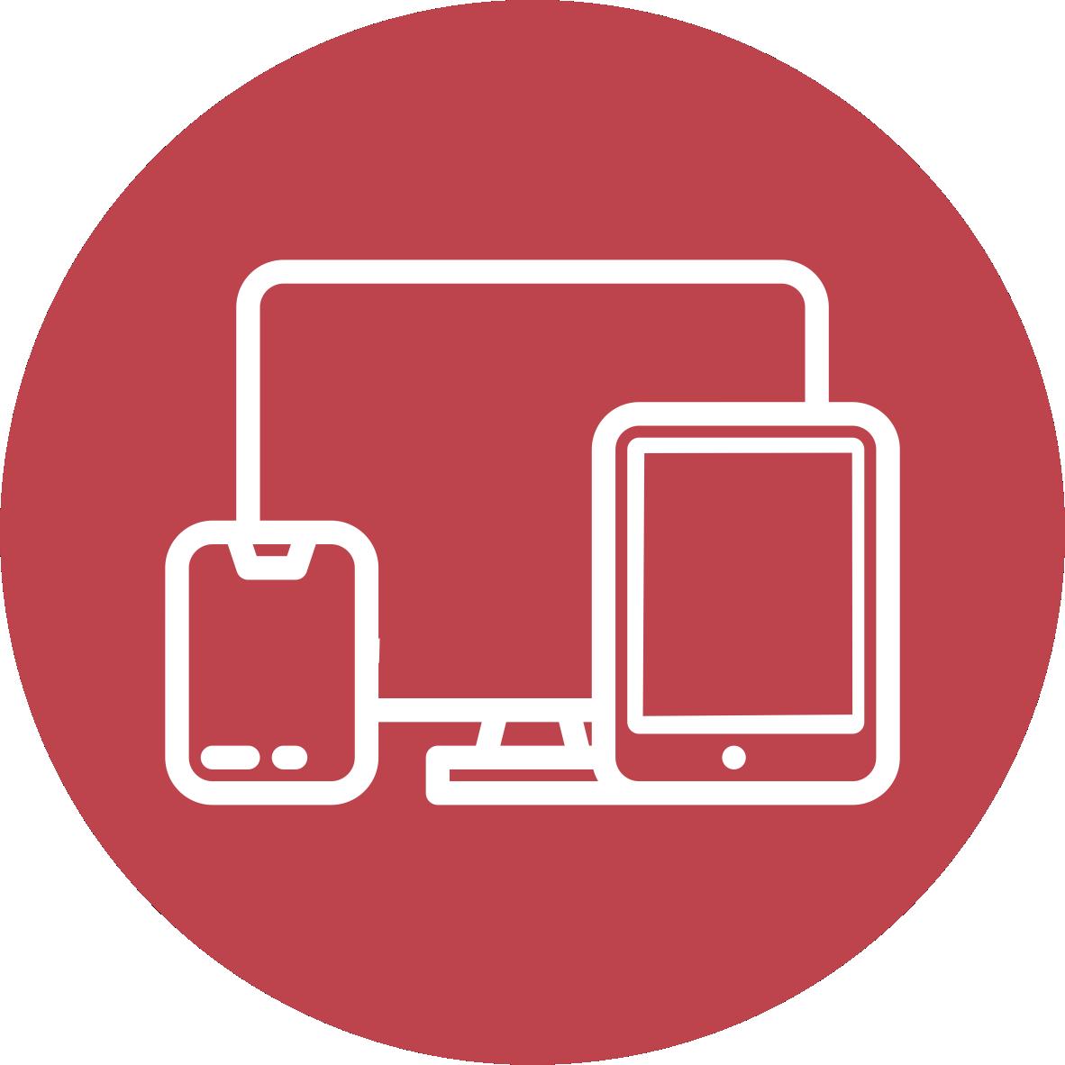 Informática y Electrodomésticos
