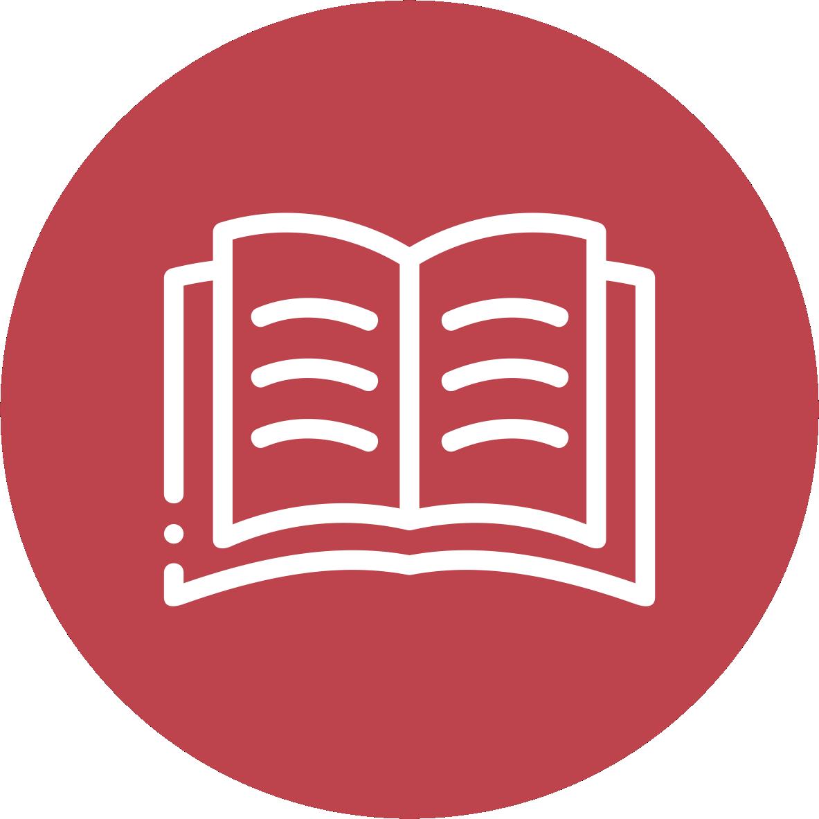 Papelería, librería y prensa